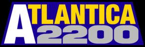 a2200-logo